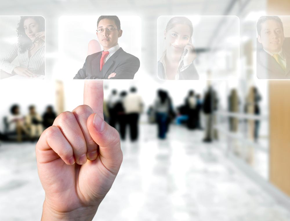 Análisis de las medidas tomadas para favorecer el crecimiento empresarial (parte1)