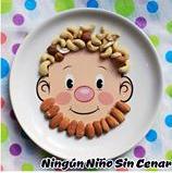 Ningún Niño sinCenar