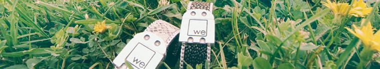 Wetech, la pulserainteligente